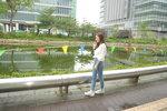 03112018_Hong Kong Science Park_Ceci Tsoi00025
