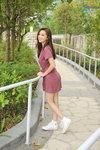 03112018_Hong Kong Science Park_Ceci Tsoi00003