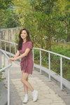 03112018_Hong Kong Science Park_Ceci Tsoi00006