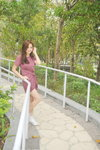 03112018_Hong Kong Science Park_Ceci Tsoi00015