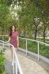 03112018_Hong Kong Science Park_Ceci Tsoi00016