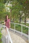 03112018_Hong Kong Science Park_Ceci Tsoi00017