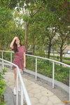 03112018_Hong Kong Science Park_Ceci Tsoi00018