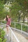 03112018_Hong Kong Science Park_Ceci Tsoi00019