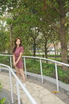 03112018_Hong Kong Science Park_Ceci Tsoi00021