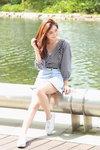 01062019_Canon EOS 5Ds_Hong Kong Science Park_Ceci Tsoi00022