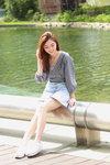 01062019_Canon EOS 5Ds_Hong Kong Science Park_Ceci Tsoi00025
