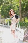 01062019_Canon EOS 5Ds_Hong Kong Science Park_Ceci Tsoi00002