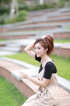 01062019_Canon EOS 5Ds_Hong Kong Science Park_Ceci Tsoi00030