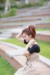 01062019_Canon EOS 5Ds_Hong Kong Science Park_Ceci Tsoi00031