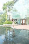 01062019_Canon EOS 5Ds_Hong Kong Science Park_Ceci Tsoi00039