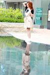01062019_Canon EOS 5Ds_Hong Kong Science Park_Ceci Tsoi00042