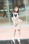 01062019_Canon EOS 5Ds_Hong Kong Science Park_Ceci Tsoi00046