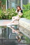 01062019_Canon EOS 5Ds_Hong Kong Science Park_Ceci Tsoi00047