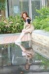 01062019_Canon EOS 5Ds_Hong Kong Science Park_Ceci Tsoi00053