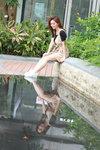 01062019_Canon EOS 5Ds_Hong Kong Science Park_Ceci Tsoi00054
