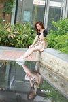 01062019_Canon EOS 5Ds_Hong Kong Science Park_Ceci Tsoi00056