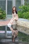 01062019_Canon EOS 5Ds_Hong Kong Science Park_Ceci Tsoi00058
