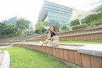 01062019_Canon EOS 5Ds_Hong Kong Science Park_Ceci Tsoi00181