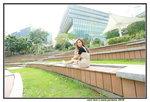 01062019_Canon EOS 5Ds_Hong Kong Science Park_Ceci Tsoi00182
