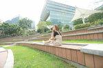 01062019_Canon EOS 5Ds_Hong Kong Science Park_Ceci Tsoi00183