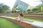 01062019_Canon EOS 5Ds_Hong Kong Science Park_Ceci Tsoi00184