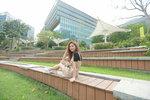 01062019_Canon EOS 5Ds_Hong Kong Science Park_Ceci Tsoi00186