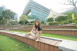 01062019_Canon EOS 5Ds_Hong Kong Science Park_Ceci Tsoi00187