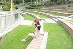 01062019_Canon EOS 5Ds_Hong Kong Science Park_Ceci Tsoi00195