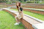 01062019_Canon EOS 5Ds_Hong Kong Science Park_Ceci Tsoi00199