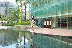 01062019_Canon EOS 5Ds_Hong Kong Science Park_Ceci Tsoi00202