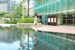 01062019_Canon EOS 5Ds_Hong Kong Science Park_Ceci Tsoi00203