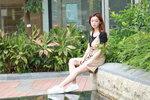 01062019_Canon EOS 5Ds_Hong Kong Science Park_Ceci Tsoi00205