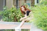 01062019_Canon EOS 5Ds_Hong Kong Science Park_Ceci Tsoi00208