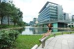 01062019_Canon EOS 5Ds_Hong Kong Science Park_Ceci Tsoi00211