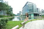 01062019_Canon EOS 5Ds_Hong Kong Science Park_Ceci Tsoi00212