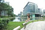 01062019_Canon EOS 5Ds_Hong Kong Science Park_Ceci Tsoi00215