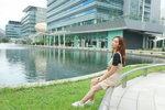 01062019_Canon EOS 5Ds_Hong Kong Science Park_Ceci Tsoi00218