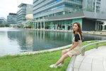 01062019_Canon EOS 5Ds_Hong Kong Science Park_Ceci Tsoi00219