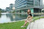01062019_Canon EOS 5Ds_Hong Kong Science Park_Ceci Tsoi00223