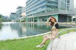 01062019_Canon EOS 5Ds_Hong Kong Science Park_Ceci Tsoi00226