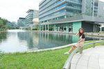 01062019_Canon EOS 5Ds_Hong Kong Science Park_Ceci Tsoi00230