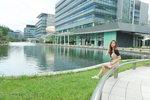 01062019_Canon EOS 5Ds_Hong Kong Science Park_Ceci Tsoi00232
