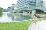 01062019_Canon EOS 5Ds_Hong Kong Science Park_Ceci Tsoi00233