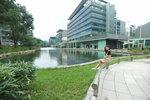 01062019_Canon EOS 5Ds_Hong Kong Science Park_Ceci Tsoi00234