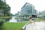 01062019_Canon EOS 5Ds_Hong Kong Science Park_Ceci Tsoi00239