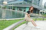 01062019_Canon EOS 5Ds_Hong Kong Science Park_Ceci Tsoi00241