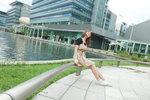 01062019_Canon EOS 5Ds_Hong Kong Science Park_Ceci Tsoi00244