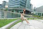 01062019_Canon EOS 5Ds_Hong Kong Science Park_Ceci Tsoi00245