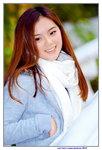 22122013_University of Hong Kong_Ceci Tsoi00177